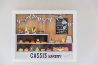 20150731_Casis_Bakery_St_Petersburg_9C7C9585