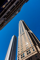 20150916_Chicago_075A0792