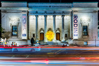 20150910_Montreal_Museum_of_Art_075A8701