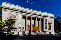 20150910_Montreal_Museum_of_Art_075A8860