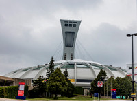 20150911_Montreal_Olympic_Stadium_075A9062