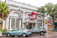 20150731_Central_Ave_St_Petersburg_9C7C0348