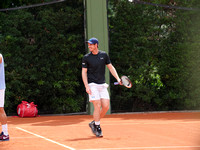 20140424_Andy_Muray_Fisher_Island_Practice_1020642