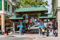 20130730_San_Francisco_20130730_20130730_Chinatown_SF_F9C7C7043