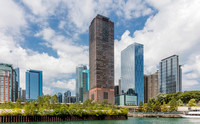 20150917_Chicago_075A1328