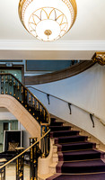 20150911_Montreal_075A9058
