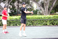 20151219_Bryan_Brothers_Tennis_Fisher_IMG_5245