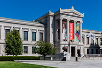 20150904_Boston_Museum_of_Art_075A7258