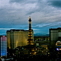 6107_COLOR_SQ_LAS_VEGAS_NEVADA_USA_05_3.jpg