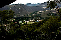 06587_ZV4N_2139_DG_COLOR_Carmel_Valley_Ranch_Room_846_CALIFORNIA_CA_USA_2007