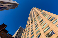20150916_Chicago_075A0895
