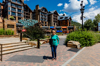 20160817_Vail_CO_75A0407